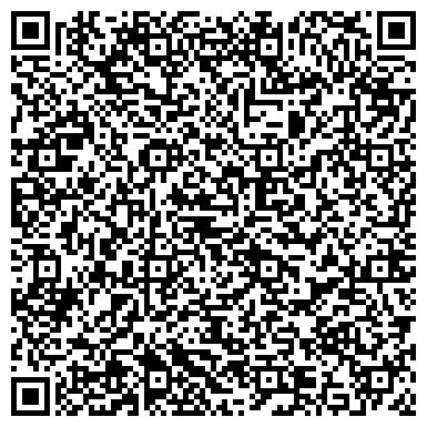 QR-код с контактной информацией организации БелмагистральАбсолюттранс, ООО