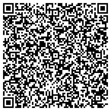 QR-код с контактной информацией организации Транс Прогресс Групп, ТОО