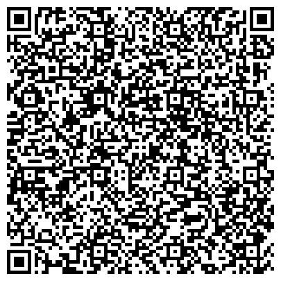 QR-код с контактной информацией организации M-Line Property Management (Эм-Лайн Пропети Мэнеджмент), ТОО)