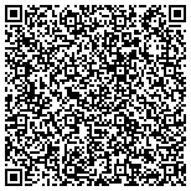 QR-код с контактной информацией организации Клиент (центр профессионального обучения), ТОО