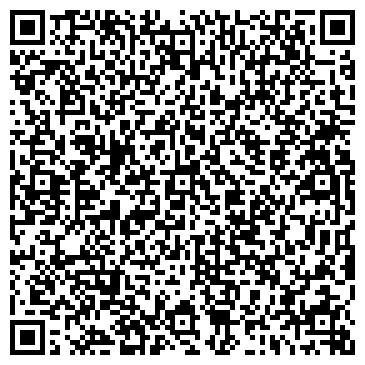 QR-код с контактной информацией организации Белитранс-Экспедиция, СООО