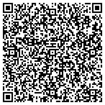 QR-код с контактной информацией организации Вектор Развития Центр Обучения