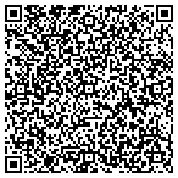 QR-код с контактной информацией организации КСЕТ, ТОО Образовательное агентство