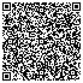 QR-код с контактной информацией организации Белкарго, ООО СП