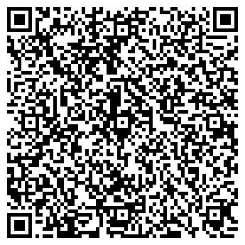 QR-код с контактной информацией организации Аникрон-Бел, ЧП