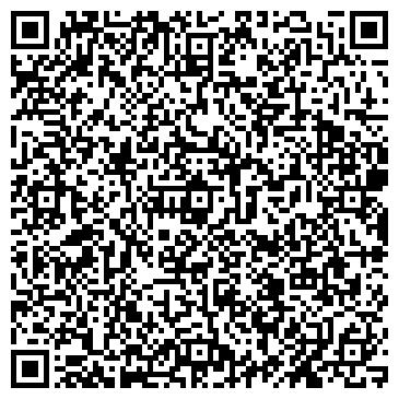 QR-код с контактной информацией организации Академия Телеккоммуникаций КИТ, ТОО