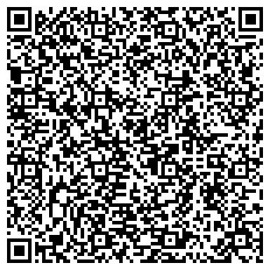 QR-код с контактной информацией организации Hotpen3D2D (Хотпен3Д2Д), ИП