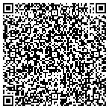 QR-код с контактной информацией организации НН -Транс,ТОО