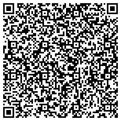 QR-код с контактной информацией организации Жаннур, ТОО