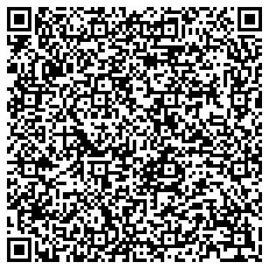 QR-код с контактной информацией организации Автошкола Ви-КАР, ТОО