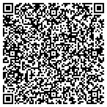 QR-код с контактной информацией организации Союз Авто LTD, ТОО