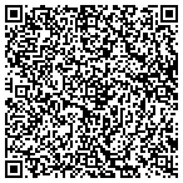 QR-код с контактной информацией организации Жyргiзушi, ТОО