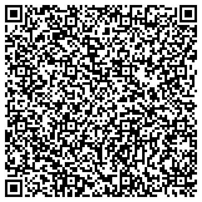 QR-код с контактной информацией организации Автошкола DiAleks, ТОО