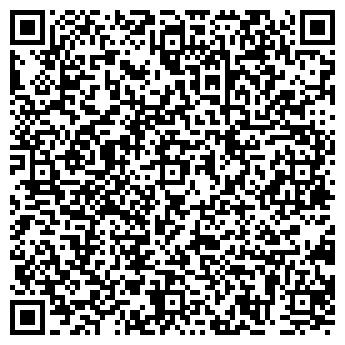 QR-код с контактной информацией организации Талапкер Астана, ТОО