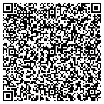 QR-код с контактной информацией организации Автошкола МАИ-АВТО, ТОО