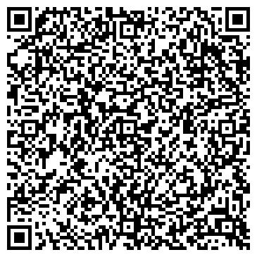 QR-код с контактной информацией организации Кызыл-Жар, Автошкола ТОО СО