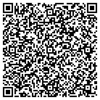QR-код с контактной информацией организации Kaz-Kor Auto Asia, ТОО