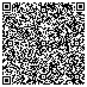 QR-код с контактной информацией организации Союз водителей транспортных средств, ОО