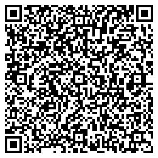 QR-код с контактной информацией организации Кулагер, ИП