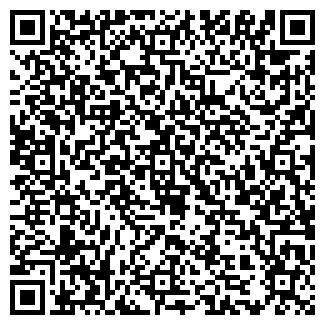 QR-код с контактной информацией организации Группа &71, ТОО