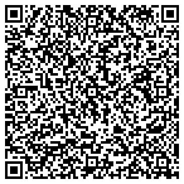 QR-код с контактной информацией организации Prime-Astana (Прайм-Астана), ТОО