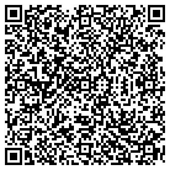 QR-код с контактной информацией организации Акмс-Прфи, ТОО