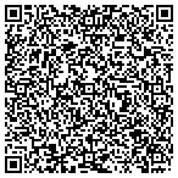 QR-код с контактной информацией организации Автошкола БНК авто, ТОО