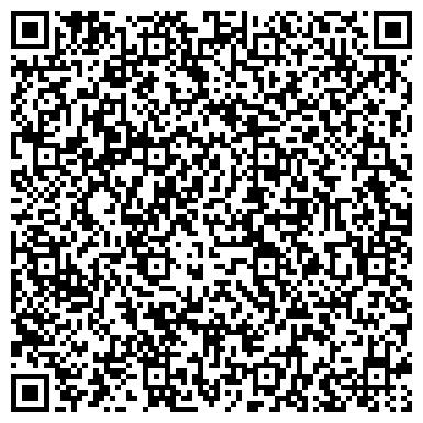 QR-код с контактной информацией организации Образовательный центр Do Science (Ду Саинс), ТОО