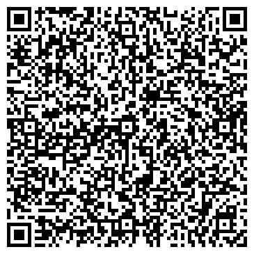 QR-код с контактной информацией организации Tesla-Show (Тесла Сов), ИП