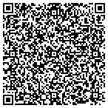 QR-код с контактной информацией организации Success Foundation (Саксесс Фаундейшн), ТОО
