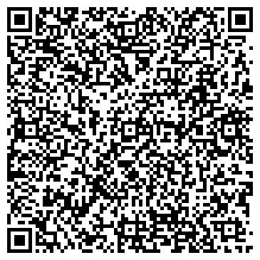 QR-код с контактной информацией организации Руслан УКЦ, ИП