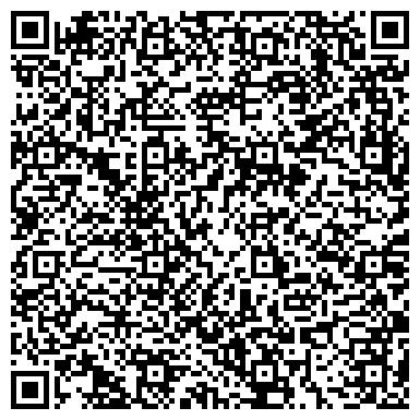 QR-код с контактной информацией организации Учебный центр CA Education, ТОО