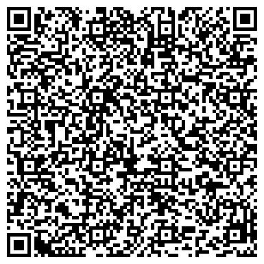 QR-код с контактной информацией организации Ни хао (Центр китайского языка), ИП