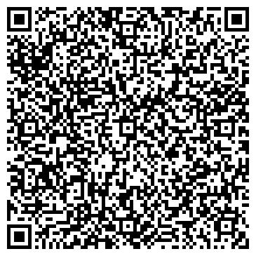 QR-код с контактной информацией организации Технопарк КазНТУ им.К.И.Сатпаева, АО