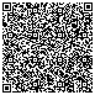 QR-код с контактной информацией организации Ерасыл құрылыс KZ, ТОО