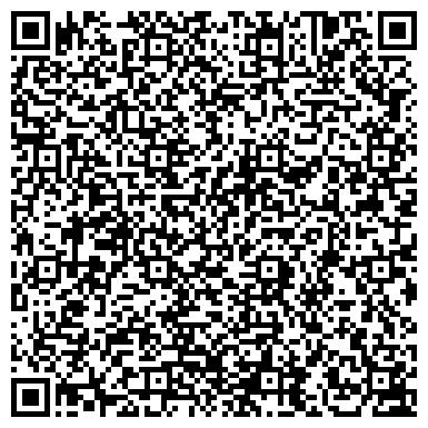 QR-код с контактной информацией организации Academy Light (Академи Лайт), ИП