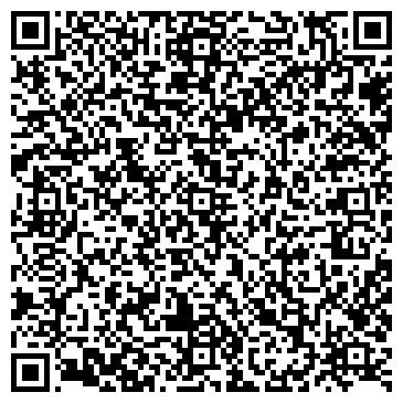 QR-код с контактной информацией организации Традиционная Медицина, ИП