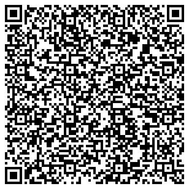 QR-код с контактной информацией организации Каспийский Нефтяной Учебный Центр, Учреждение