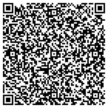 QR-код с контактной информацией организации Жарык жол Казахстан Автошкола, ТОО
