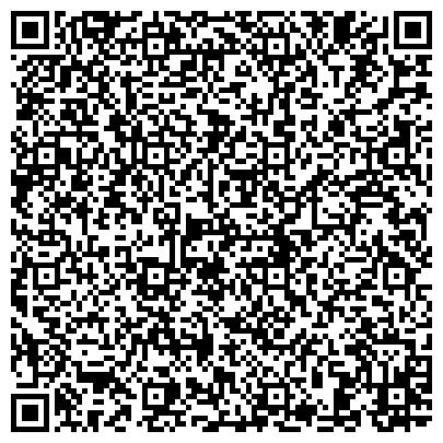 QR-код с контактной информацией организации EXPERT SOLUTION GROUP (Эксперт Солюшн Груп) учебный центр, ТОО