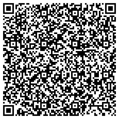 QR-код с контактной информацией организации Профи, Образовательный центр