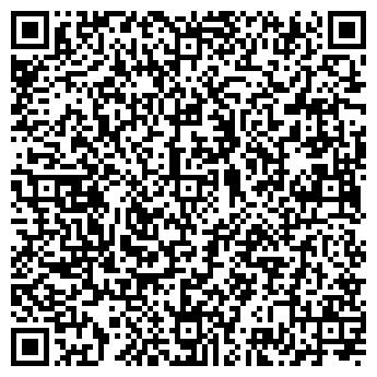QR-код с контактной информацией организации Институт директоров, ТОО