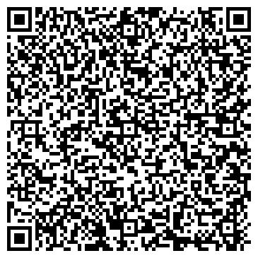 QR-код с контактной информацией организации Центр специалистов, ТОО