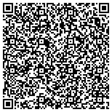 QR-код с контактной информацией организации Montessori class (Класс Монтессори), ТОО