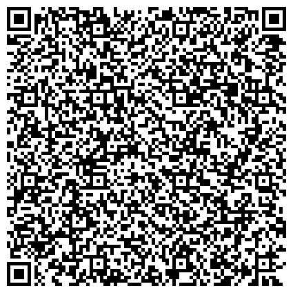 QR-код с контактной информацией организации Көлбастау сервис (Колбастау сервис), ТОО