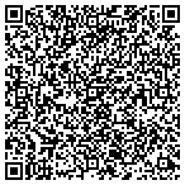 QR-код с контактной информацией организации Школа Актерство, ТОО