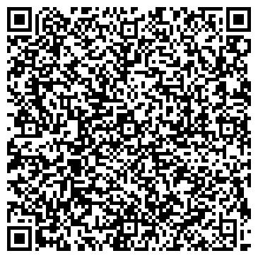 QR-код с контактной информацией организации School of Success (Школа Успеха), ИП