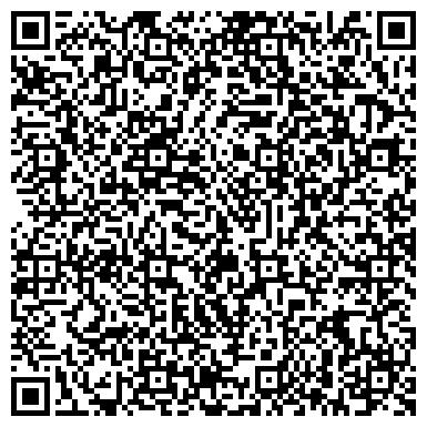 QR-код с контактной информацией организации Терещенко Б.Е., ИП