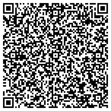 QR-код с контактной информацией организации Казахский национальный университет искусств, У