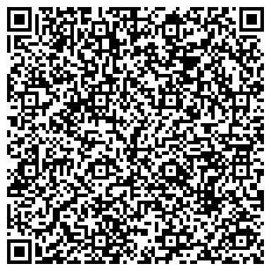 QR-код с контактной информацией организации Центр развития и творчества Изостудия Страна Умельцев, ИП